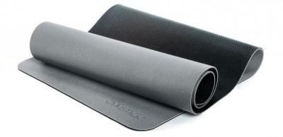 Yogamatta (professionell), Gymstick