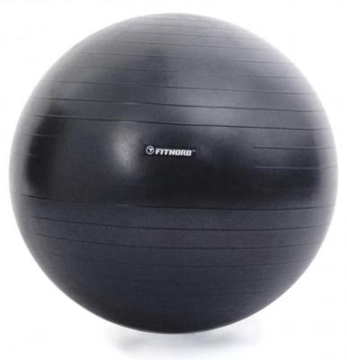 FitNord Jumppapallo 55 cm