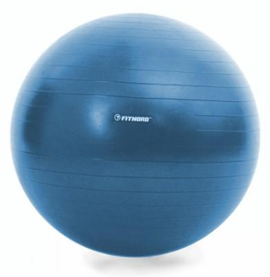 FitNord Jumppapallo 65 cm