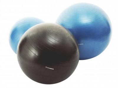 FitNord Pilatesboll 55cm