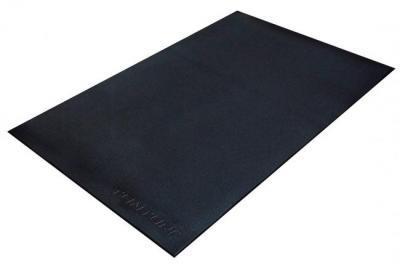 Skyddsmatta för löpbandet, 200 x 92,5 cm, Tunturi