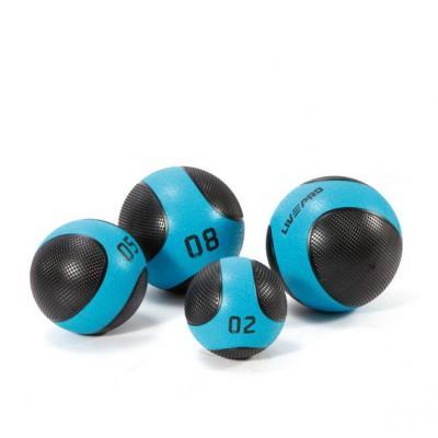 Medicinboll 3 kg, LivePro