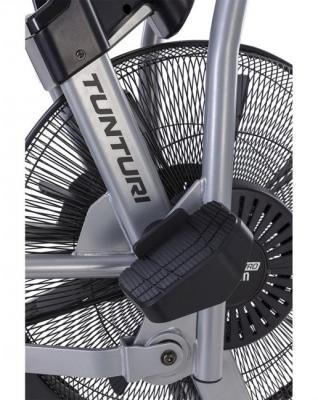 Tunturi Platinum Air Bike Pro Kuntopyörä