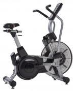 Tunturi Platinum Air Bike Pro Motionscykel