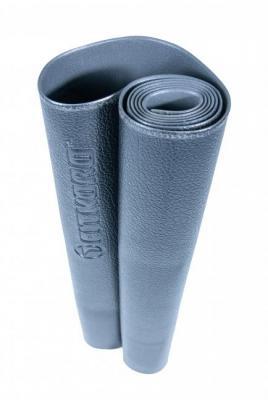 Skyddsmatta för motionscykel 100 x 75 cm, FitNord
