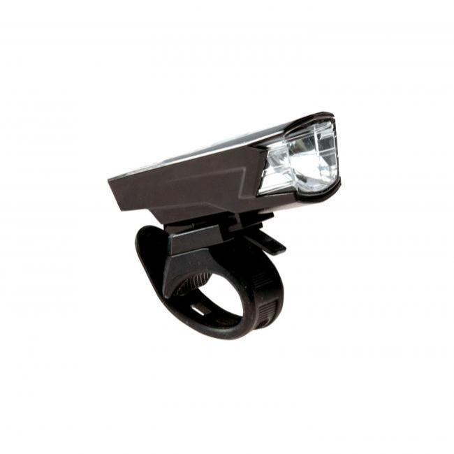 Cavo uppladdningsbar LED-Framljus