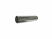 Multi-adapter 50 mm, FitNord