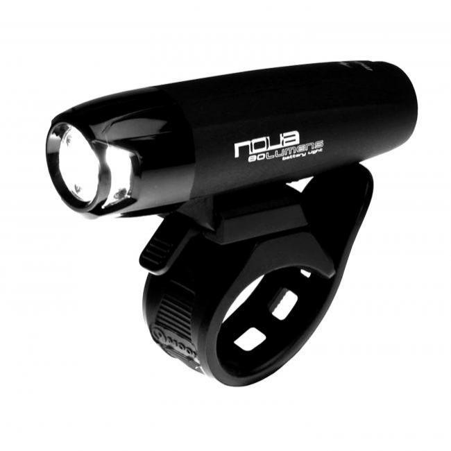 Moon Nova 80 LED-Framljus