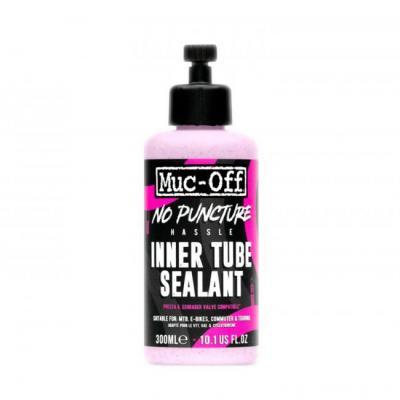 Muc-Off Inner Tube Sealant Tätningsvätska, 300 ml