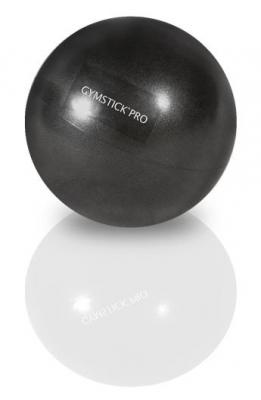 Gymstick Core Ball Pilatesboll, 22 cm