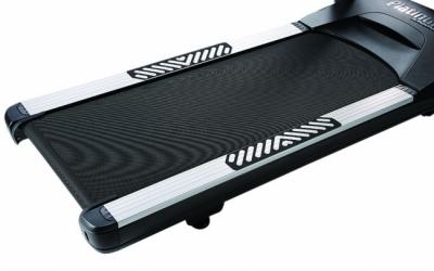 Löpband Tunturi Platinum 3.0