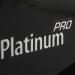 Tunturi Platinum PRO Bike Sittcykel