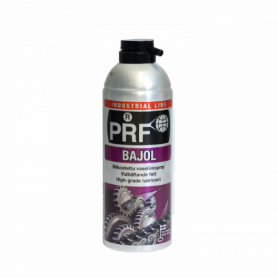PRF Bajol Vaselinspray, 400 ml