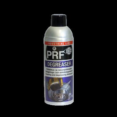 PRF Degreaser Rengöringsmedel, 400 ml