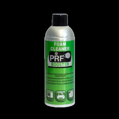 PRF Booster Allrengöringsmedel, 400 ml