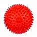 Rentouttava hierontapallo 9 cm, FitNord