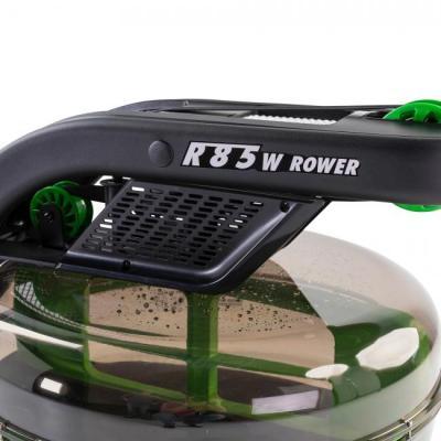 Tunturi R85W Endurance Roddmaskin