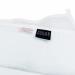 Tyngdtäcke 5 kg, Bomull, Polar Night (150x200 cm) kopia 105281