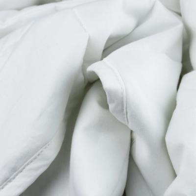 Barns tyngdtäcke 3 kg, bomull, Polar Night (100x150 cm)
