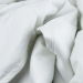 Tyngdtäcke 7 kg, Bomull, Polar Night (150x200 cm) kopia 105282