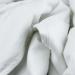 Tyngdtäcke 11 kg, Bomull, Polar Night (150x200 cm)