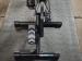 Wahoo KICKR Core Cykeltrainer