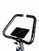 Flow Fitness Turner DHT750 Motionscykel