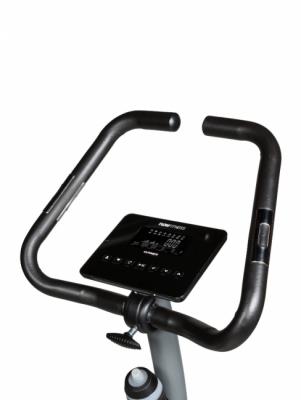 Flow Fitness Turner DHT750 Kuntopyörä