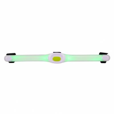 LED-ljus för hundhalsband Maxi