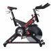 Gymstick FTR 7 Indoor Racer Spinningcykel