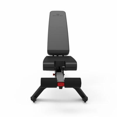 Bowflex 3.1S Justerbar snedbänk