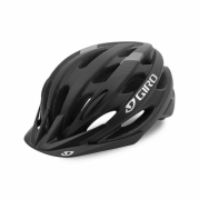 Revel GIRO Cykel hjälm, storlek 54-61 cm
