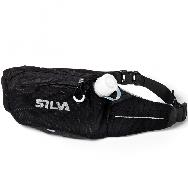 Silva Flow 6X Vätskebälte