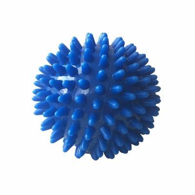Avkopplande massageboll 6 cm, FitNord