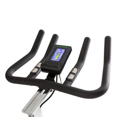 Tunturi Competence S40 spinningcykel