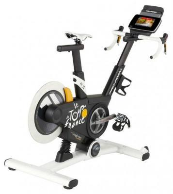 Proform Le Tour De France Essential Spinningcykel