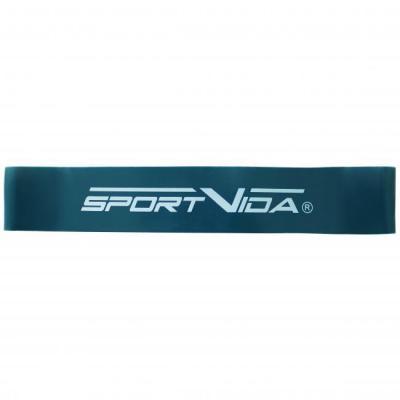 Motståndsband Mini, SportVida