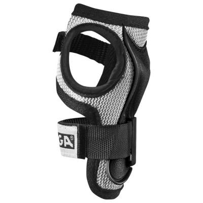 STIGA Comfort JR Protective Kit