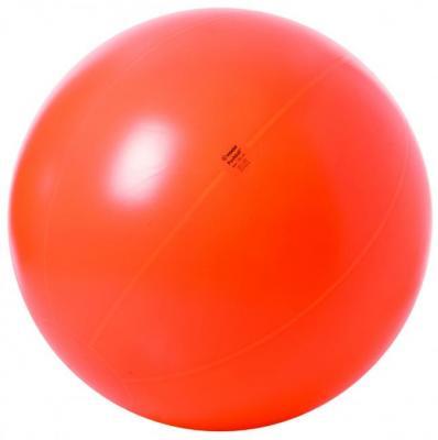 Suuri jumppapallo 120 cm, Theragym ball, TOGU