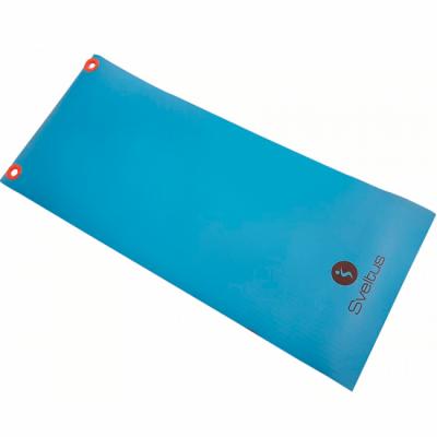 Träningsmatta (140 x 60 cm), Sveltus HD Mat