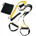 Suspension trainer träningsband, Sveltus