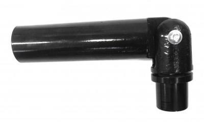 Stånghållare för T-bar rodd, FitNord