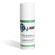 T-Lube-smörjmedel för löpband 50 ml