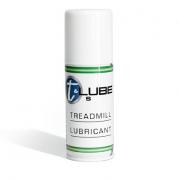 T-Lube-smörjmedel för löpband 200 ml