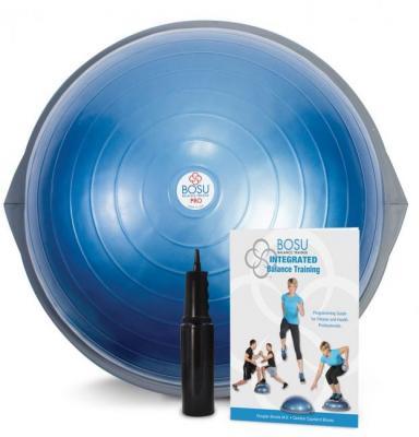 Puolipallo, BOSU® Balance Trainer PRO edition 65 cm