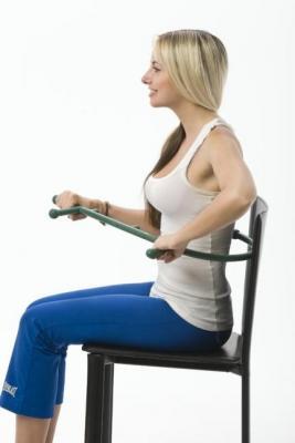 Thera Cane Massagekrok