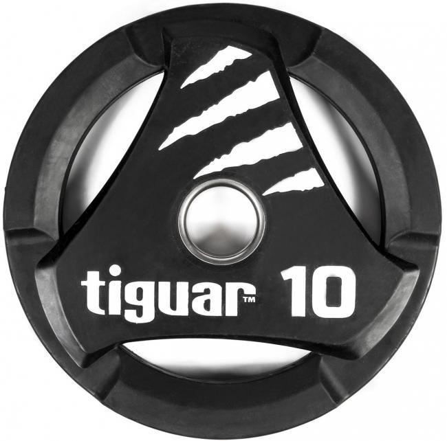 Tiguar