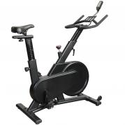 Titan Life S62 Spinningcykel