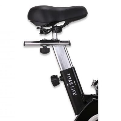 Titan Life S35 Spinningcykel