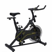Titan Life S11 Spinningcykel